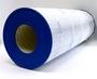 Sta-Rite Posi-Flo 102 sq ft Replacement Filter Cartridge
