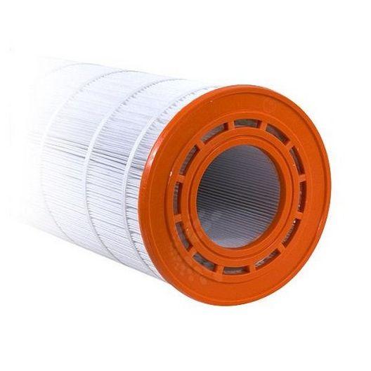 Unicel - Sta-Rite Posi-Flo 102 sq ft Replacement Filter Cartridge - 361551