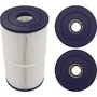 30 sq. ft. Hot Springs Spas/Watkins Replacement Filter Cartridge