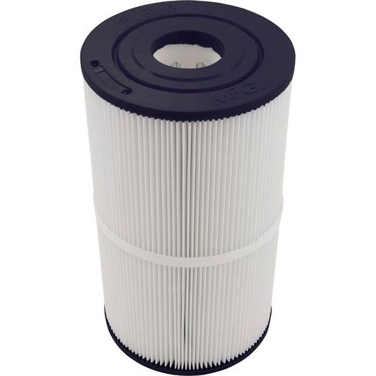 Unicel - 30 sq. ft. Hot Springs Spas/Watkins Replacement Filter Cartridge - 361553