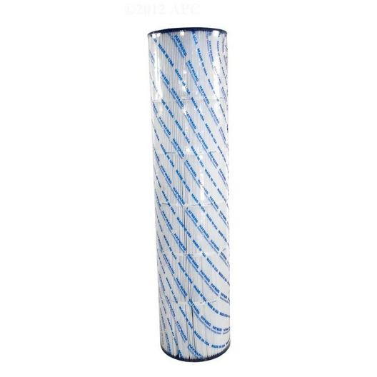 Unicel - Filter Cartridge for Star Clear C100 - 361555