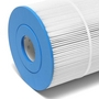 85 sq. ft. Hayward CX850RE Replacement Filter Cartridge