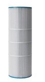 150 sq. ft. Rec. Warehouse Jacuzzi® Leisure Replacement Filter Cartridge