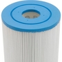 25 sq. ft. Premier Replacement Filter Cartridge