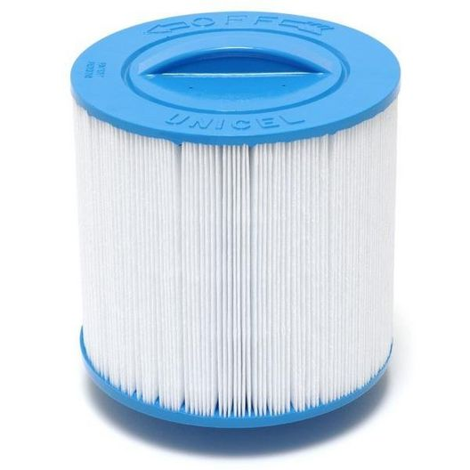 Unicel - 25 sq. ft. Top Load Replacement Filter Cartridge - 361566