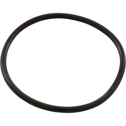 Epp - O-Ring, Pressure Gauge - 361592
