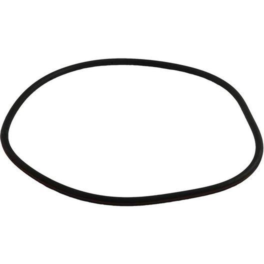 Epp - O-Ring, tank - 361619