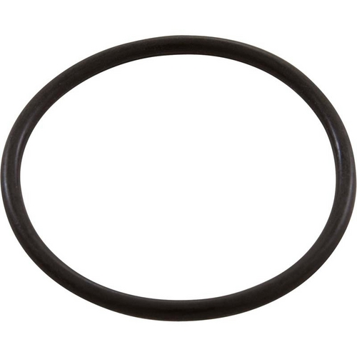 Epp - O-Ring, Feed Pipe Assembly