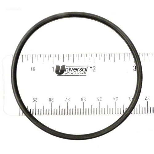 Epp - Replacement O-Ring diffuser