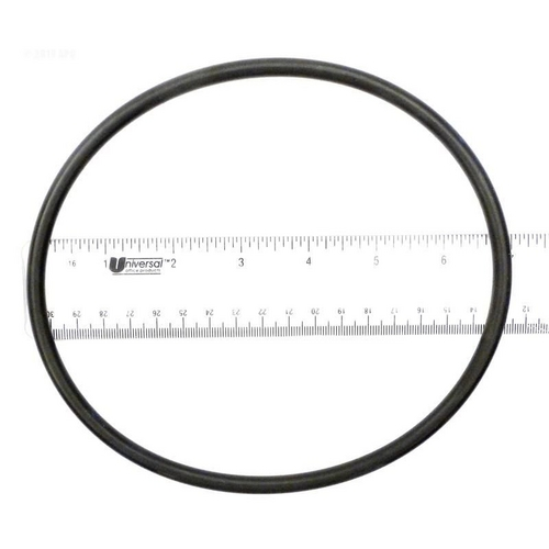 Epp - Generic Replacement O-Ring Part for Hayward