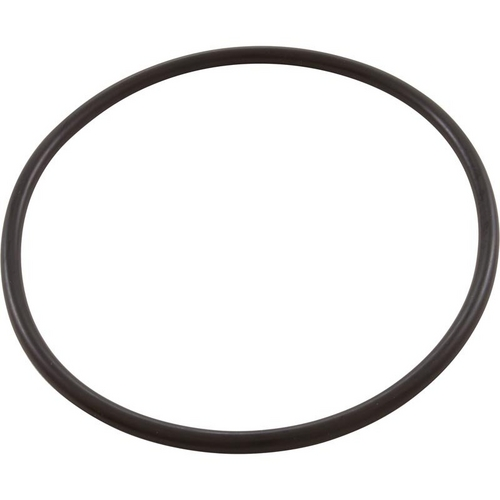 Epp - O-Ring, Lid/Locking Ring