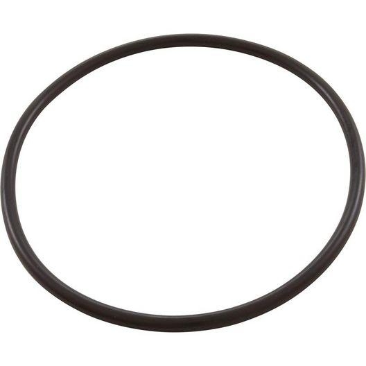 O-Ring, Lid/Locking Ring