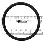 O-Ring, bulkhead 2 inch