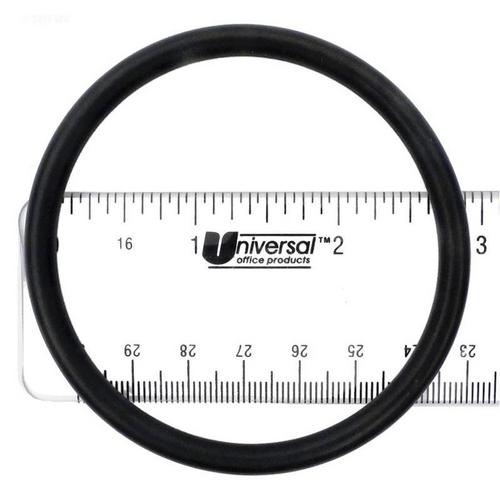 Epp - O-Ring, bulkhead 2 inch