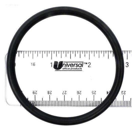 Epp - O-Ring, bulkhead 2 inch - 361683
