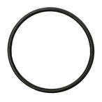 Epp - O-Ring, Control dial - 361695