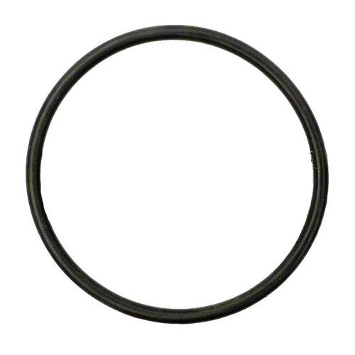 Epp - O-Ring, Control dial