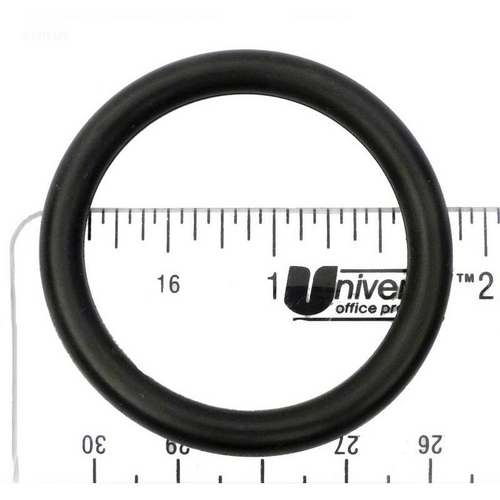 Epp - Replacement O-Ring drain plug (b)