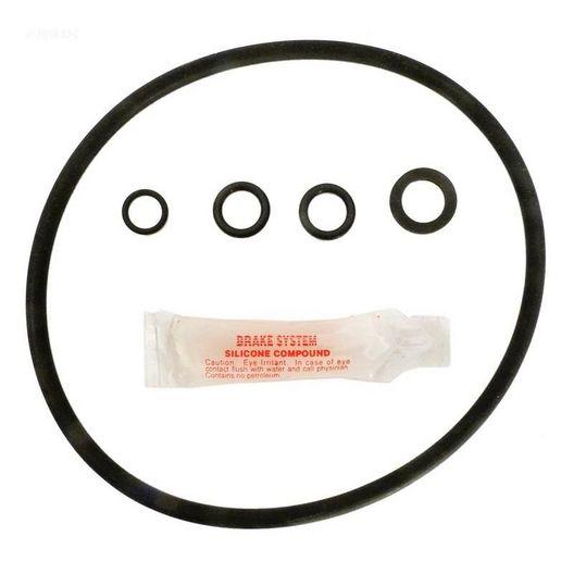 Epp - Replacement O-Ring & Gasket Kit - 361702