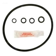 Epp - Replacement O-Ring & Gasket Kit