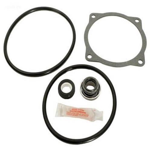 Epp - Replacement O-Ring Kit