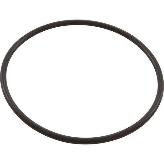 Epp - O-Ring, Strainer Cover - 361715