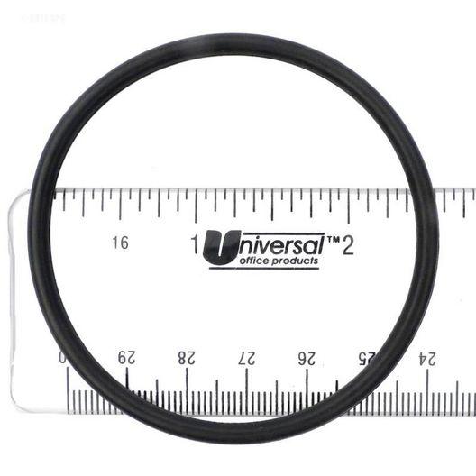 Epp - O-Ring, Strainer Flange - 361717