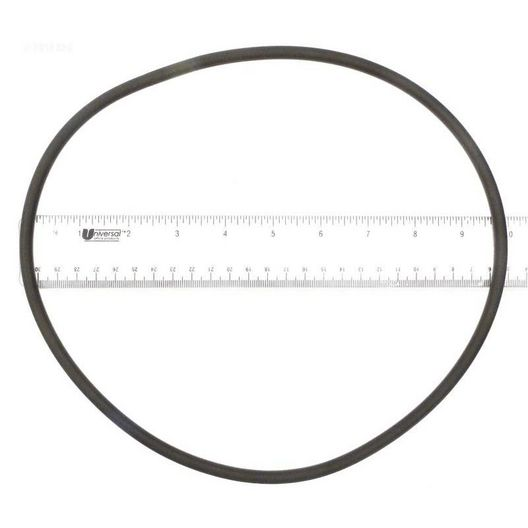 Epp - O-Ring, Body - 361743