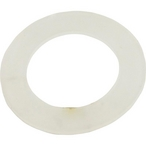 Gasket for 1-1/2in. Union, 2-5/16in. OD, 1-7/16in. ID