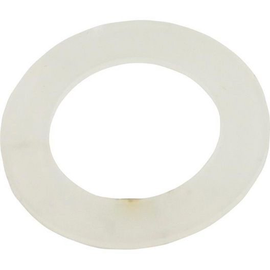 Waterway - Gasket for 1-1/2in. Union, 2-5/16in. OD, 1-7/16in. ID - 361745