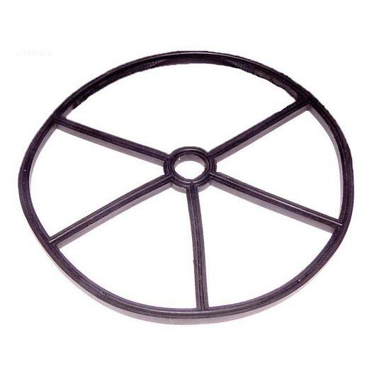 Epp - Gasket, Spider 2 inch - 361755