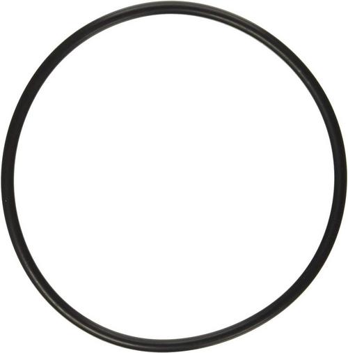 Astralpool - O-Ring, Strainer Lid