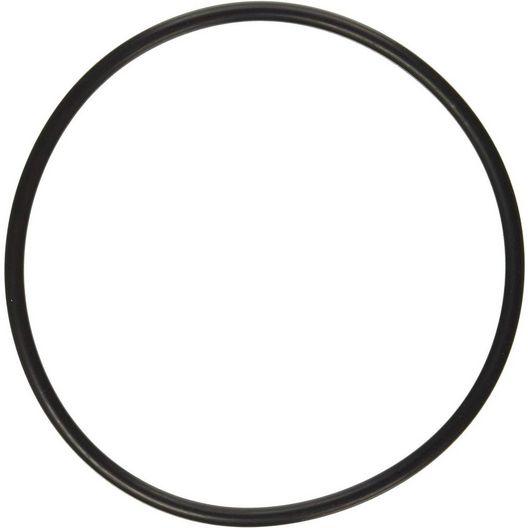 Astralpool  O-Ring Strainer Lid