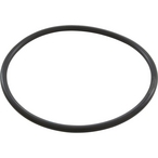 Epp - Replacement O-Ring flange/tank - 361763