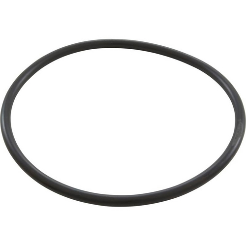 Epp - Replacement O-Ring flange/tank