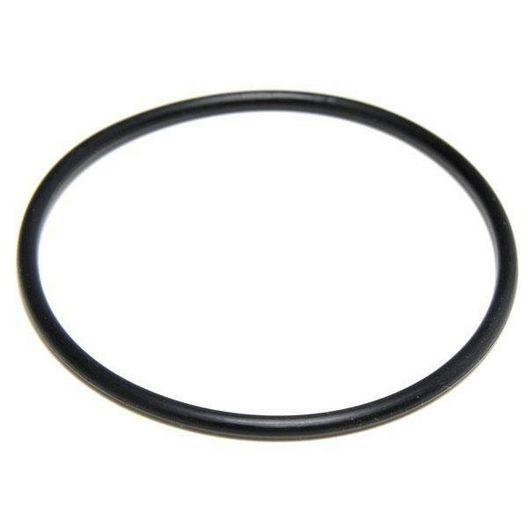 O-Ring Kit for SwimClear C2030, C3030, C4030, C5030, C7030