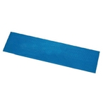 9in. x 36in. Ladder Pad
