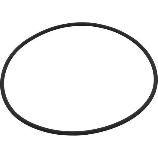 Epp - O-Ring, Cap - 361785