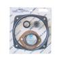 Replacement Pump Repair Kit w/Seals & O-Rings