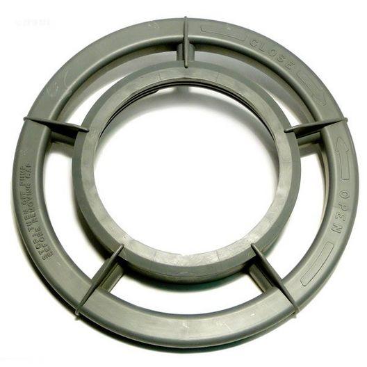 Zodiac  Locking Ring