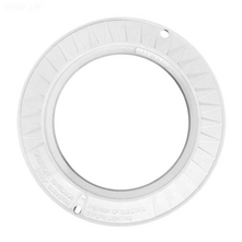 Hayward - Molded Face Plate for SP0570