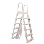 Evolution A-Frame Ladder