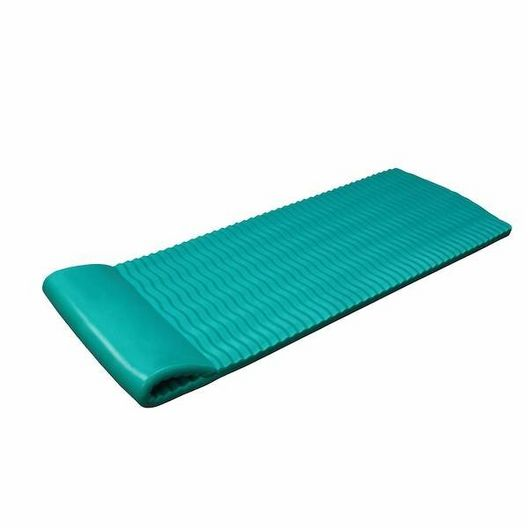"Pool Float Lounge, 1.25"" Thick"