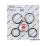 O-Ring and Gasket Kit