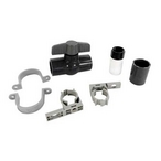 S.R. Smith - Plumbing Kit - 361821