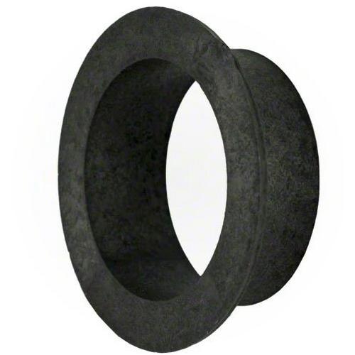 Waterway - Wear Ring 1 - 3 HP Executive