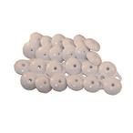 Rocky's - Grommet Pack, 12 ea. male & female - 361824