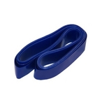 Vinyl Strapping 22 ft for 3, 3A, 4, 4A