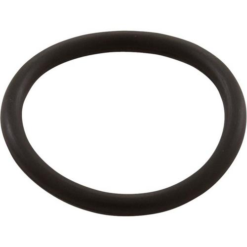 Pentair - O-Ring, Valve Drive Jet, 3/pk