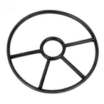Spider Gasket Astral 1-1/2in. MPV